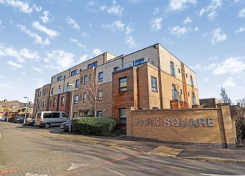 2 bed flat for sale in Brookside, Huntingdon PE29