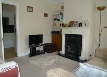 Thumbnail 2 bed terraced house to rent in Worton Road, Hounslow