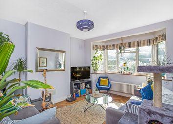 Loampit Hill, London SE13. 2 bed flat