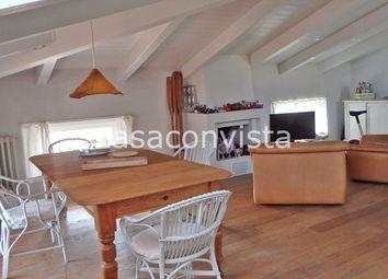 Thumbnail 1 bed apartment for sale in Via Dell'angelo, 46/A, Ameglia, La Spezia, Liguria, Italy