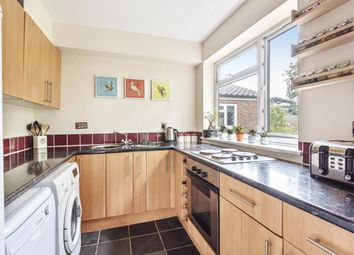 Thumbnail 1 bed flat for sale in Liscombe, Bracknell
