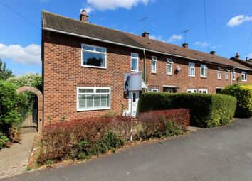 Thumbnail 2 bed property to rent in Buckley Road, Leamington Spa