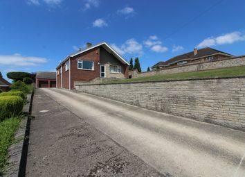 Thumbnail 3 bed detached bungalow for sale in Moorwell Business Park, Moorwell Road, Bottesford, Scunthorpe