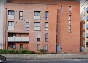 Thumbnail 3 bed flat to rent in George Gange Way, Harrow