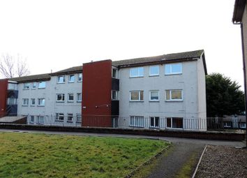 Thumbnail 3 bed flat to rent in 28 Mclaren Court, Hawick