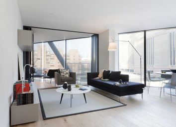 2 bed property for sale in 50, Holland Street SE1