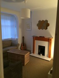 Thumbnail 3 bed terraced house to rent in Rothesay Avenue, London