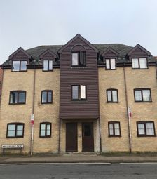 Thumbnail 2 bed flat for sale in Walsingham Mews, Rickinghall, Diss