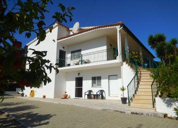 Thumbnail 5 bed detached house for sale in Salir De Matos, Salir De Matos, Caldas Da Rainha