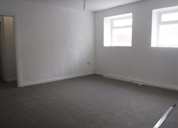 Thumbnail Studio to rent in Watsons Court, High Street, Melksham, Wiltshire