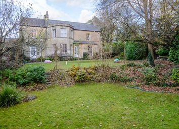 Thumbnail 5 bed detached house for sale in Holcombe Lane, Bath, Bath And North East Somerset