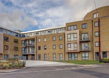 Thumbnail 1 bedroom flat for sale in Smeaton Court, Hertford, Hertfordshire