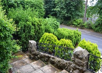 Thumbnail 4 bed property to rent in Sandhurst Road, Tunbridge Wells