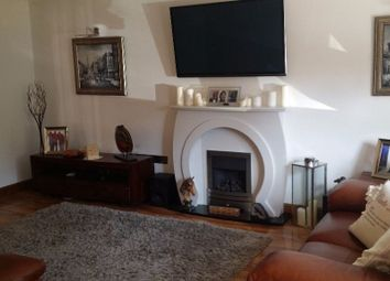 Thumbnail 3 bedroom semi-detached house to rent in Meado Way, Wembley