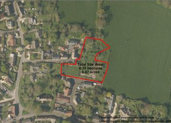 Thumbnail Property for sale in East Farm Lane, Owermoigne, Dorchester, Dorset