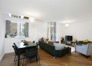 Thumbnail 2 bed flat to rent in Glengall Road, Kilburn, London