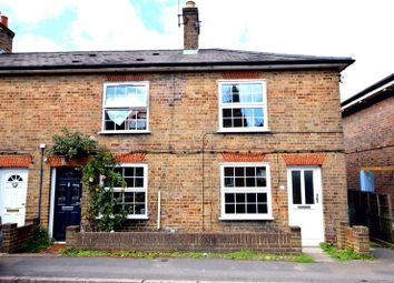 Thumbnail 2 bed property to rent in Charles Street, Tring