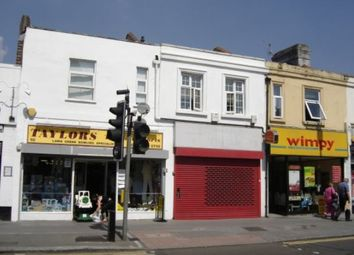 Thumbnail 2 bedroom property to rent in Chipstead Valley Road, Coulsdon