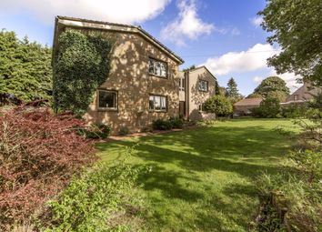 5 bed detached house for sale in Main Street, Dairsie, Fife KY15