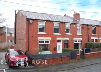 3 bed property for sale in Hampden Road, Farington, Leyland PR25
