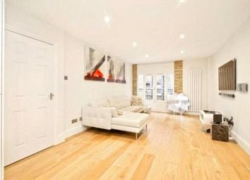Thumbnail 2 bed flat to rent in Lion Court, 28 Magdalen Street