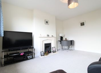 Thumbnail 2 bed maisonette to rent in Holwell Place, Pinner