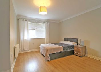 Thumbnail Room to rent in Palgrave Road, Bedford