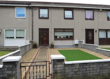 Thumbnail 3 bed terraced house for sale in Marchfield Ave, Paisley