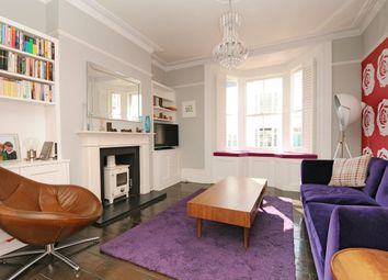 Thumbnail 4 bed terraced house to rent in Montpelier Street, Brighton