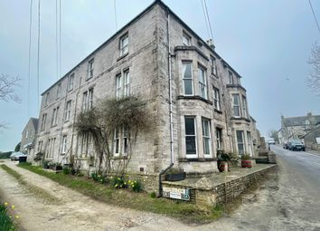 Thumbnail 2 bed flat for sale in Garfield Lane, Langton Matravers, Swanage