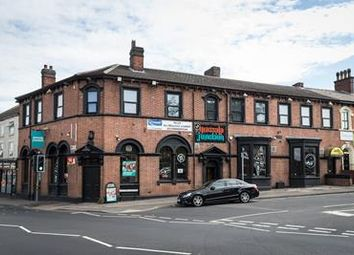 Thumbnail Commercial property to let in Victoria House, Victoria Square, Stoke-On-Trent, Staffordshire