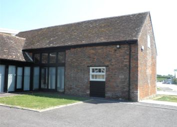 Thumbnail Office to let in Kingsmead Business Park, Gillingham, Dorset