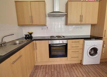 Thumbnail 1 bedroom flat for sale in Derby Road, Stapleford, Nottingham