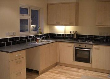 Thumbnail 3 bed terraced house to rent in Glenn Avenue, Purley, Surrey