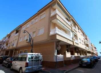 Thumbnail 3 bed apartment for sale in Calle Falcón 4, San Javier, Murcia, Spain