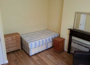 Thumbnail Room to rent in Lanhill Road, Maida Vale