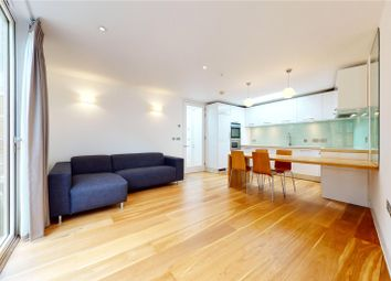 Thumbnail 1 bed flat for sale in Vine Hill, Clerkenwell, London