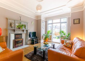 Thumbnail 2 bed flat for sale in Tewkesbury Terrace, Bounds Green