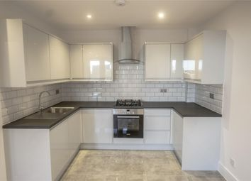 Thumbnail 2 bed flat for sale in Beulah Court 15-19, Albert Road, Horley, Surrey
