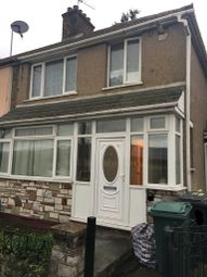Thumbnail 2 bed flat to rent in Cogan Avenue, Waltham Stove