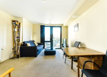 Thumbnail 1 bedroom flat for sale in Pooles Park, Finsbury Park