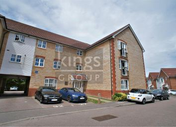 Stoney Bridge Drive, Waltham Abbey EN9. 2 bed flat for sale