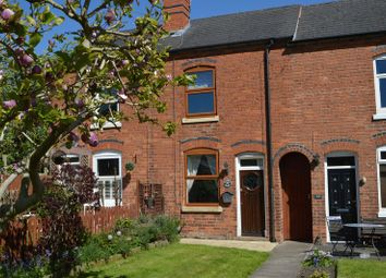 Thumbnail 2 bed terraced house to rent in 41 Alfred Street, Kings Heath