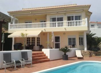 Thumbnail 4 bed detached house for sale in Bolnuevo, Murcia, Spain