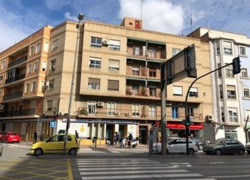Thumbnail 4 bed apartment for sale in Murcia, Murcia, Spain