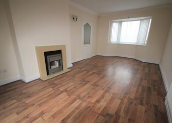 Thumbnail 3 bed property for sale in Birdwood Road, West Derby, Liverpool