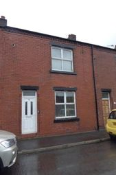 Thumbnail Property for sale in 74 Crown Street, Newton-Le-Willows, Merseyside