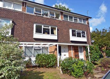 2 bed maisonette for sale in Hardwicke Road, Ham, Richmond TW10