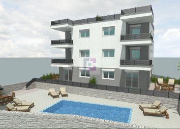 Thumbnail 2 bed apartment for sale in Ciovo (Trogir), Croatia