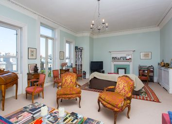 Thumbnail 5 bedroom flat to rent in Cromwell Road, London